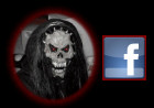 follow Frightbytes horror news on facebook