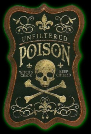 Our Poisons